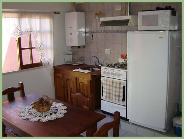 marco-cocina-comedor